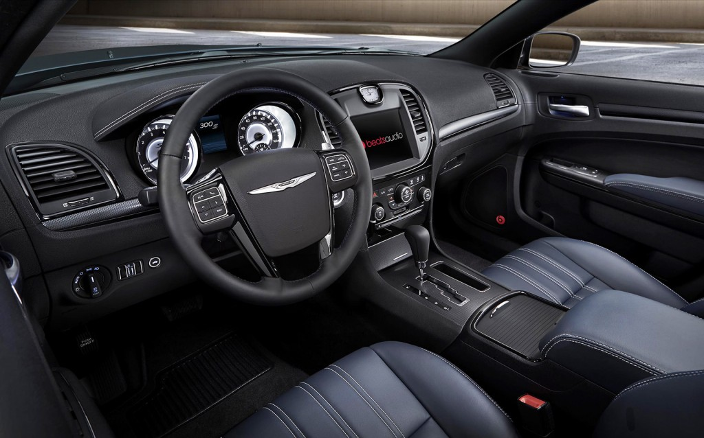 The BRZ's base trim, called the Premium level, includes a 6.1-inch digital display, voice-activated controls and smartphone integration.