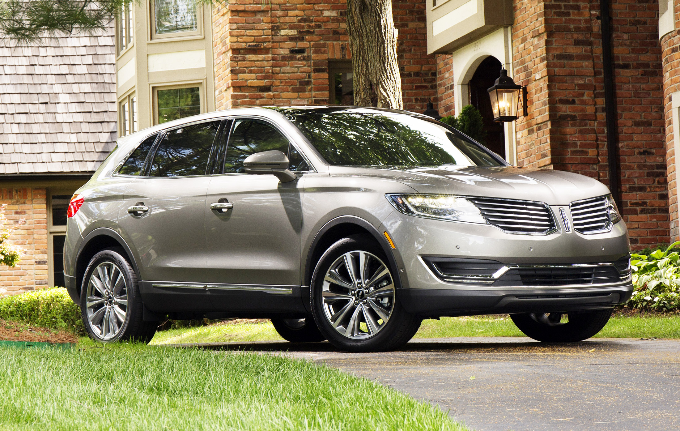 new in htm suv burgundy boise premiere for tinted mkx stock sale velvet id lincoln